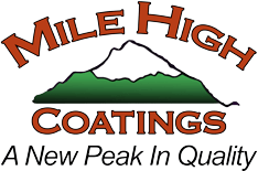 Mile High Coatings
